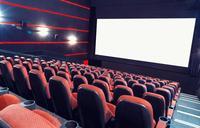 电影院防火吸音纤维喷涂