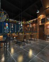 广州酒吧无机纤维喷涂施工