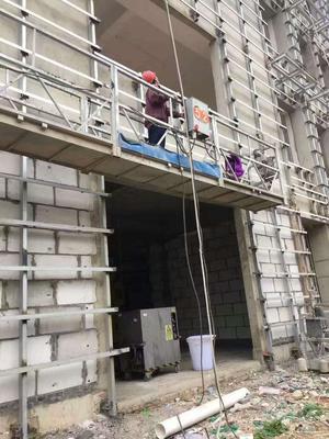 武汉纺织大学阳光校区